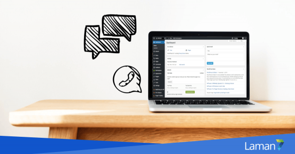 7 Chat Systems for WordPress