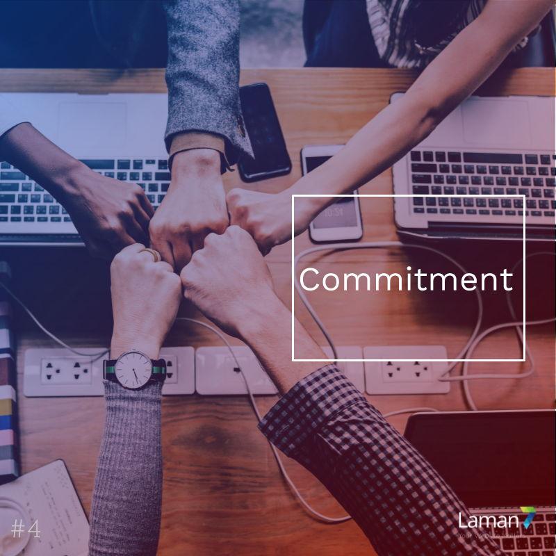 Jangan Mimpi Buat Website_commitment