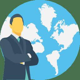 b2b business need website - b2b startup
