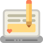 increase traffic b2b website - blogcontent