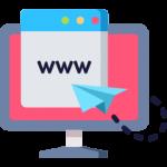 Web Design For Architect 1