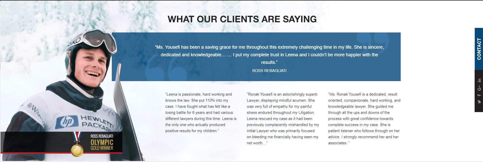 web design for lawyers_reviews