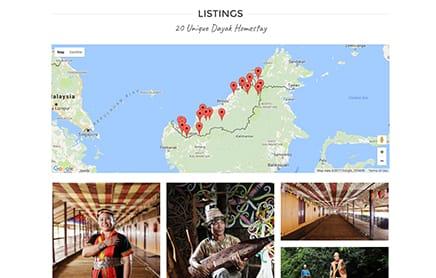 web-design-malaysia-dcci-4