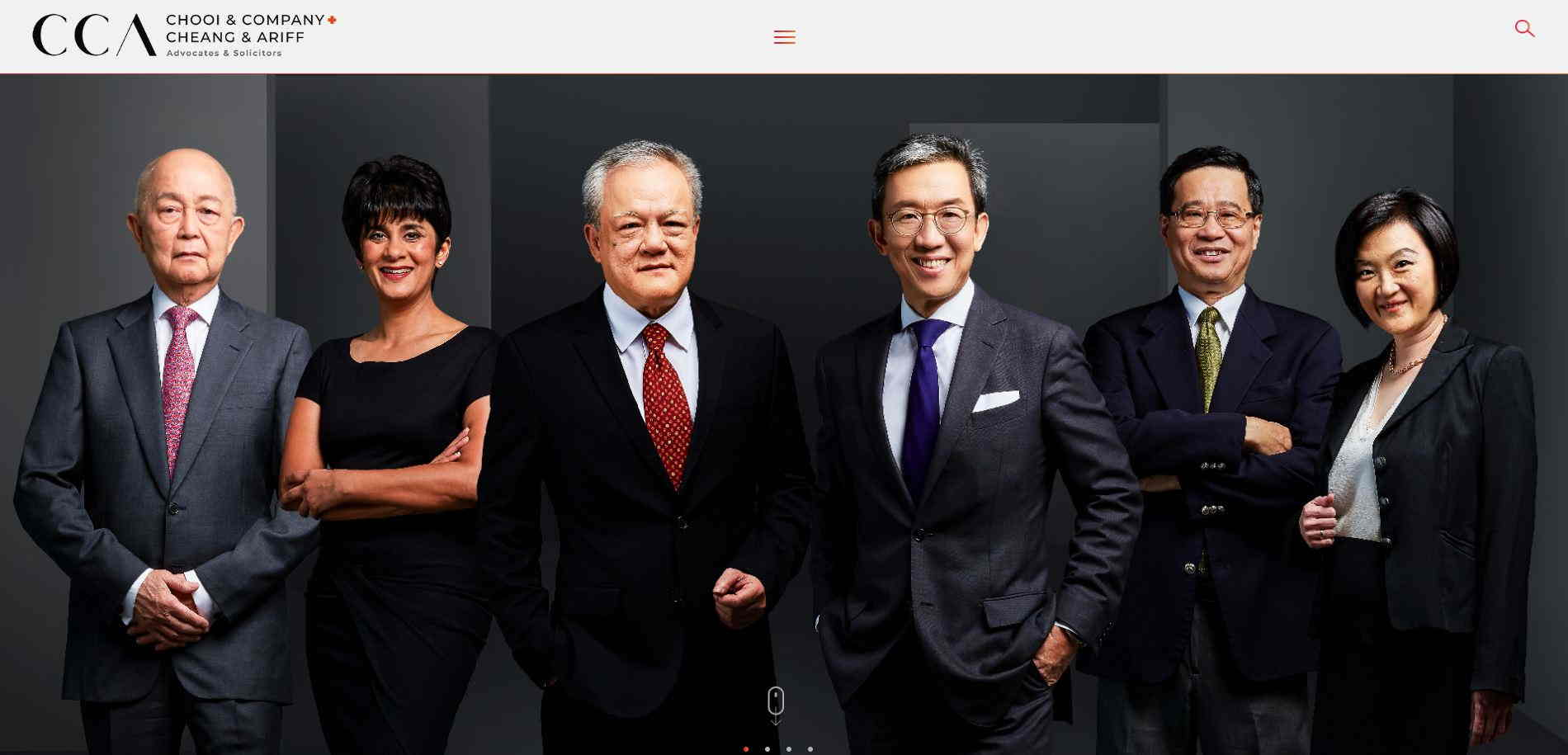 web design for lawyers_chooi