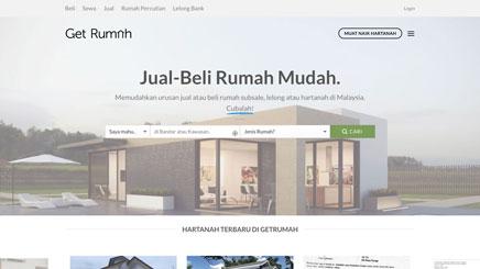 web-design-malaysia-getrumah-laptop-2