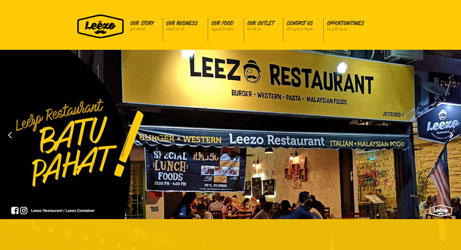 web-design-malaysia-leezo-laptop-2