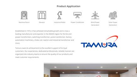 web-design-malaysia-tamura-laptop-2.1