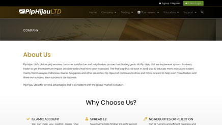 web-design-malaysia-piphijau-laptop-2.1