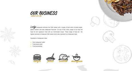 web-design-malaysia-leezo-laptop-2.1
