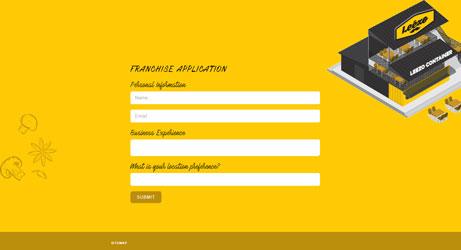 web-design-malaysia-leezo-laptop-2.2