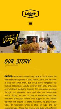 web-design-malaysia-leezo-mobile-3