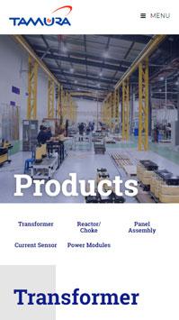 web-design-malaysia-tamura-mobile-3.1