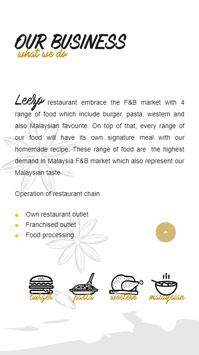 web-design-malaysia-leezo-mobile-3.1