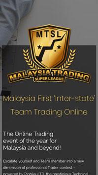 web-design-malaysia-piphijau-mobile-3.3