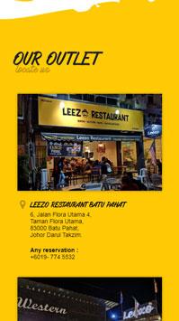 web-design-malaysia-leezo-mobile-3.2