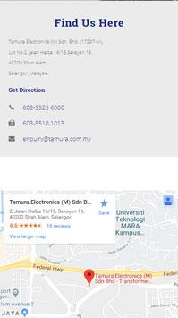 web-design-malaysia-tamura-mobile-3.4
