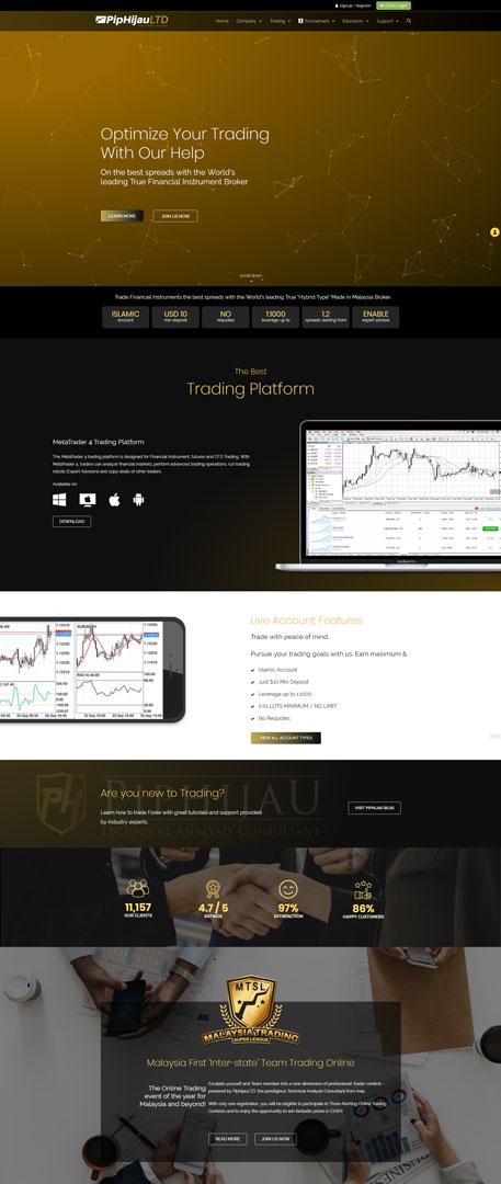 PipHijau-Homepage-New