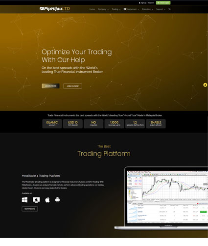 web-design-malaysia-piphijau-1.2