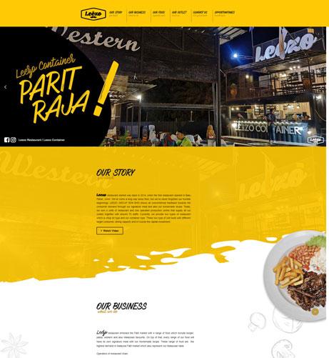 web-design-malaysia-leezo-slide-1