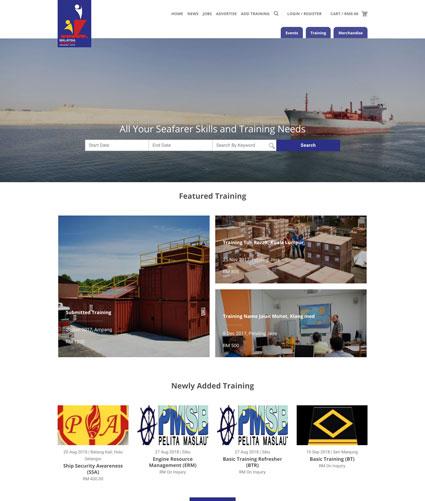 web-design-malaysia-smc-slide-1