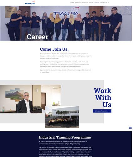 web-design-malaysia-tamura-slide-1.2