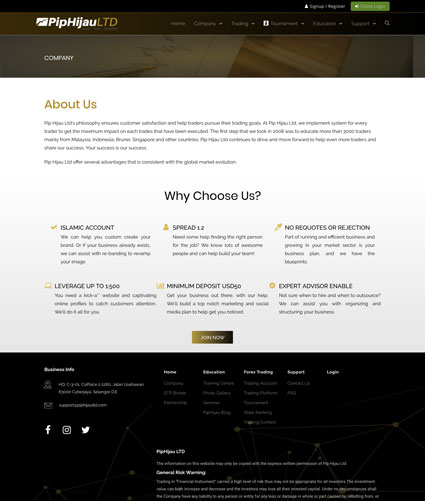 web-design-malaysia-piphijau-1.1