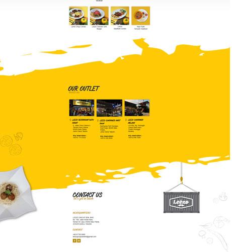 web-design-malaysia-leezo-slide-1.1