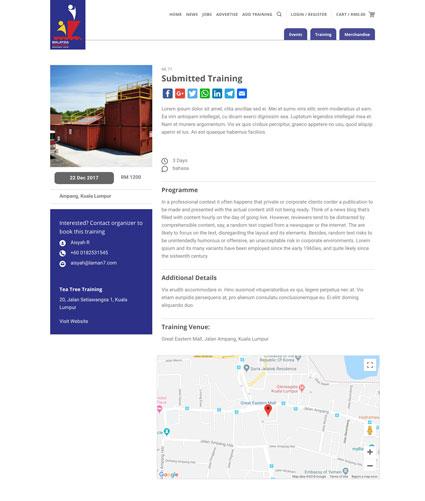 web-design-malaysia-smc-slide-1.2