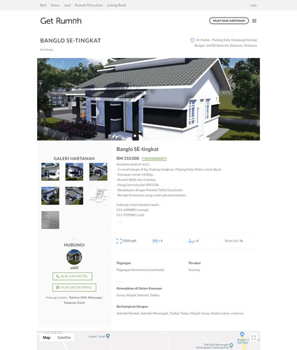 web-design-malaysia-getrumah-slider-1.3