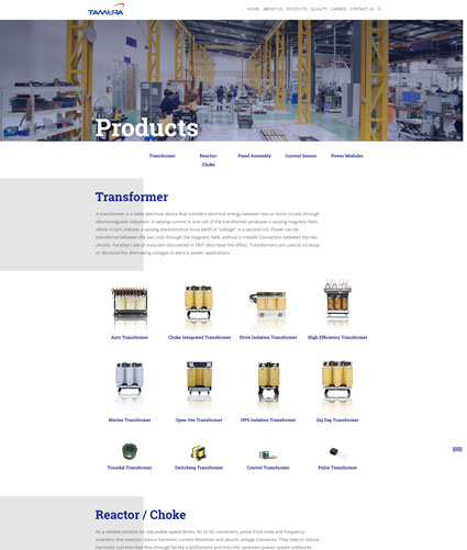 web-design-malaysia-tamura-slide-1.1