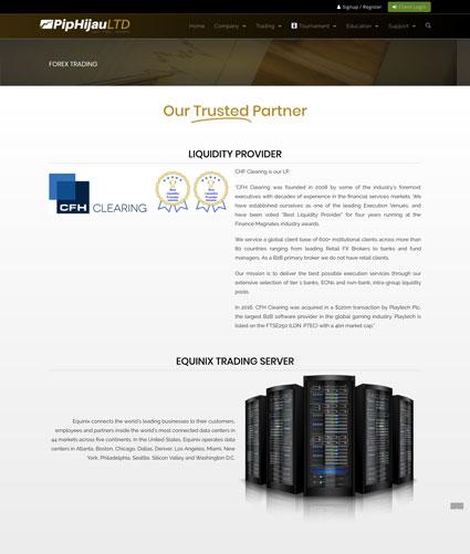 web-design-malaysia-piphijau-1