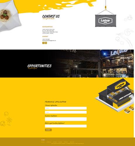 web-design-malaysia-leezo-slide-1.2