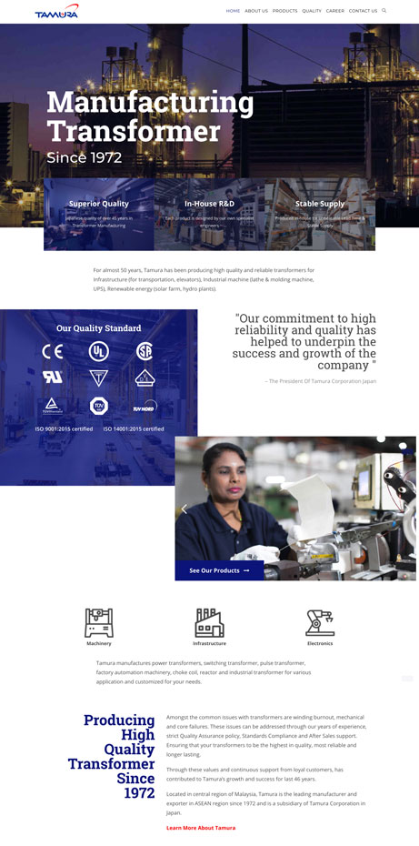 TAMURA-Homepage-new