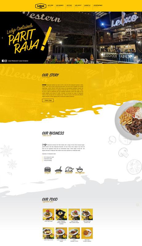 leezo-homepage-new
