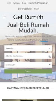 web-design-malaysia-getrumah-mobile-3