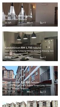 web-design-malaysia-getrumah-mobile-3.2
