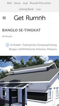 web-design-malaysia-getrumah-mobile-3.3