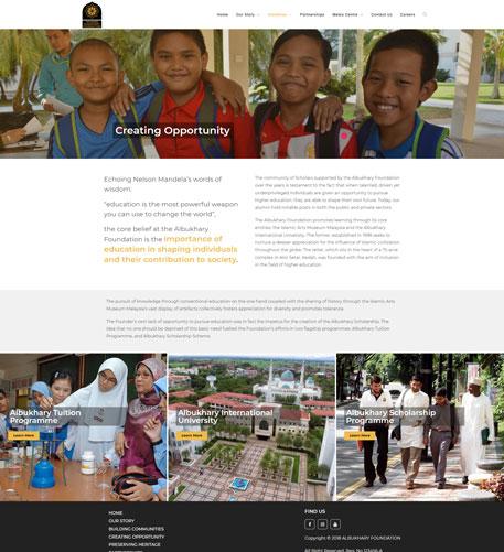 web-design-malaysia-albukhary-slide-1.1