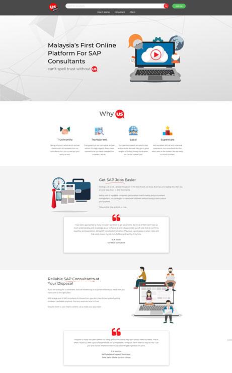 web-design-malaysia-aplikasi-homepage