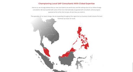 web-design-malaysia-aplikasi-laptop-2.1