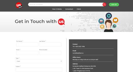 web-design-malaysia-aplikasi-laptop-2.2