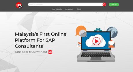 web-design-malaysia-aplikasi-laptop-2