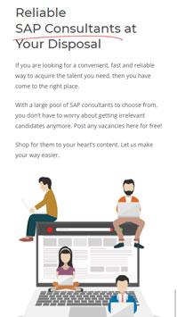 web-design-malaysia-aplikasi-mobile-3.1
