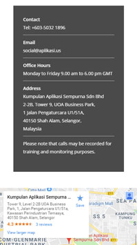 web-design-malaysia-aplikasi-mobile-3.2