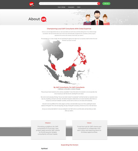 web-design-malaysia-aplikasi-slide-1.1