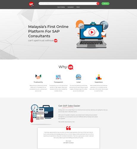 web-design-malaysia-aplikasi-slide-1