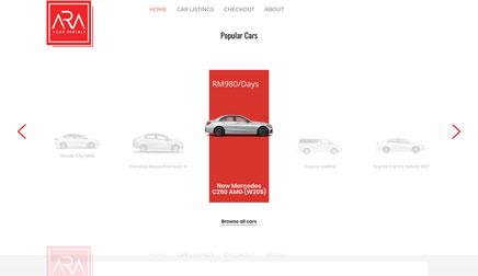 web-design-malaysia-ara-car-Laptop-1.2