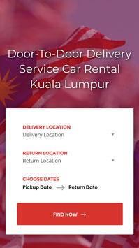 web-design-malaysia-ara-mobile-2