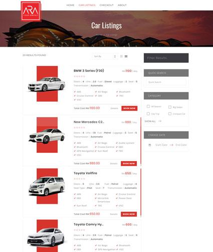 web-design-malaysia-ara-slide-3.1