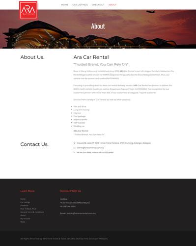 web-design-malaysia-ara-slide-3.2